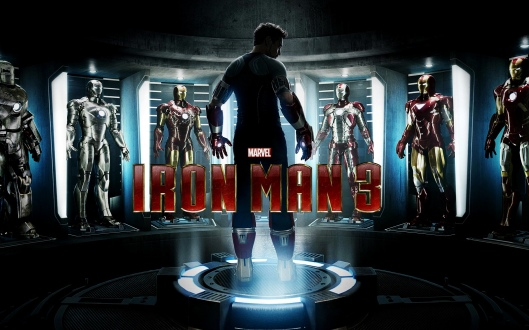 Iron-Man-3-Movie-HD-Wallpaper_Vvallpaper.Net