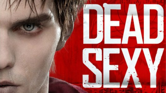 214049-Warm Bodies poster header