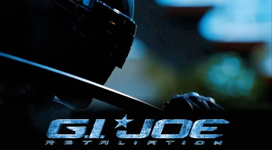 GI-Joe-Retaliation-Movie-Poster