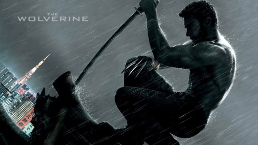 the_wolverine_poster