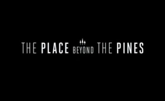 The-Place-Beyond-the-Pines-Poster-7384_650x400