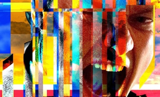 trance-poster-e1359500386537-1024x685