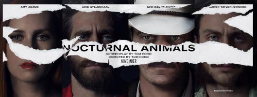 Nocturnal-Animals-Poster.jpg